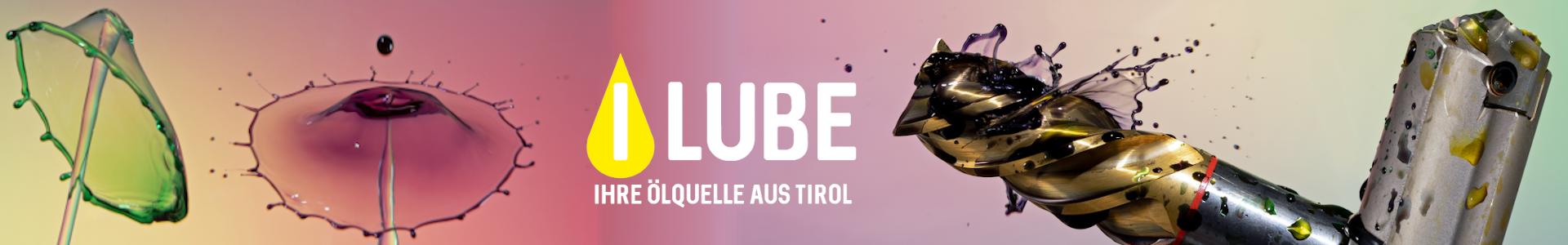 ILUBE - KSS und Zubehör