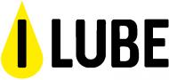 ILUBE – KSS und Zubehör